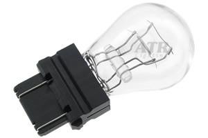 manutenzione-lamps-positions-07