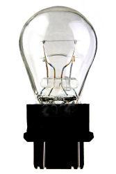 manutenzione-lamps-positions-08