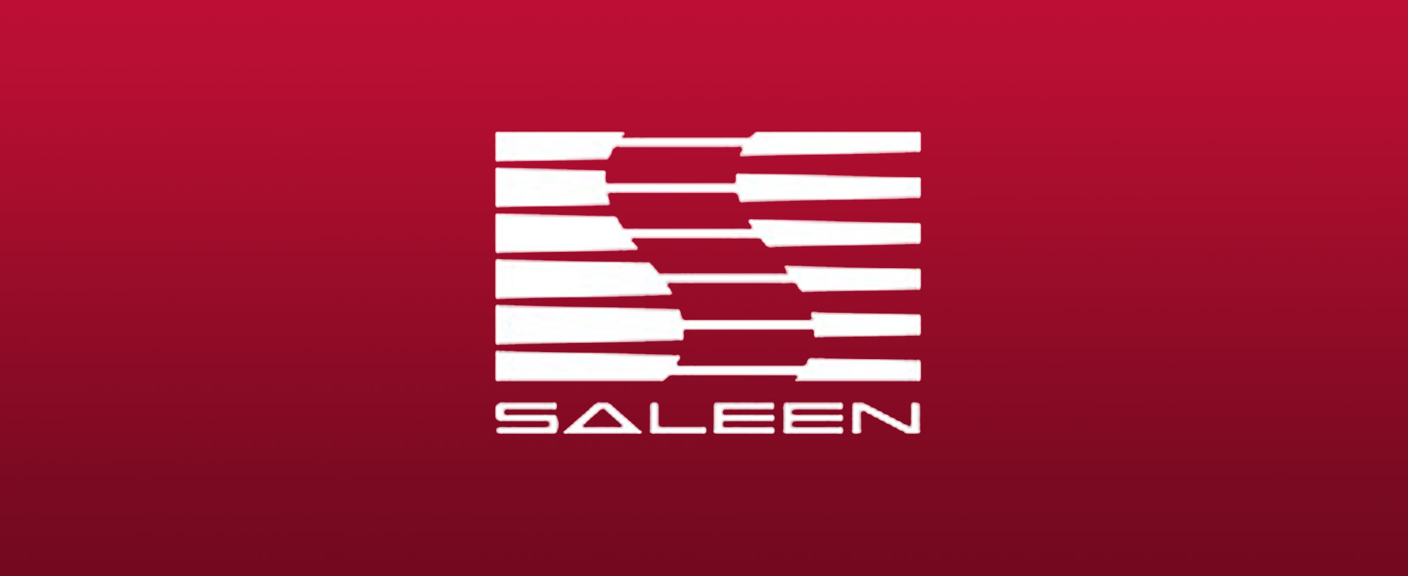 Memorable-Manufacturers-Steve-Saleen-A