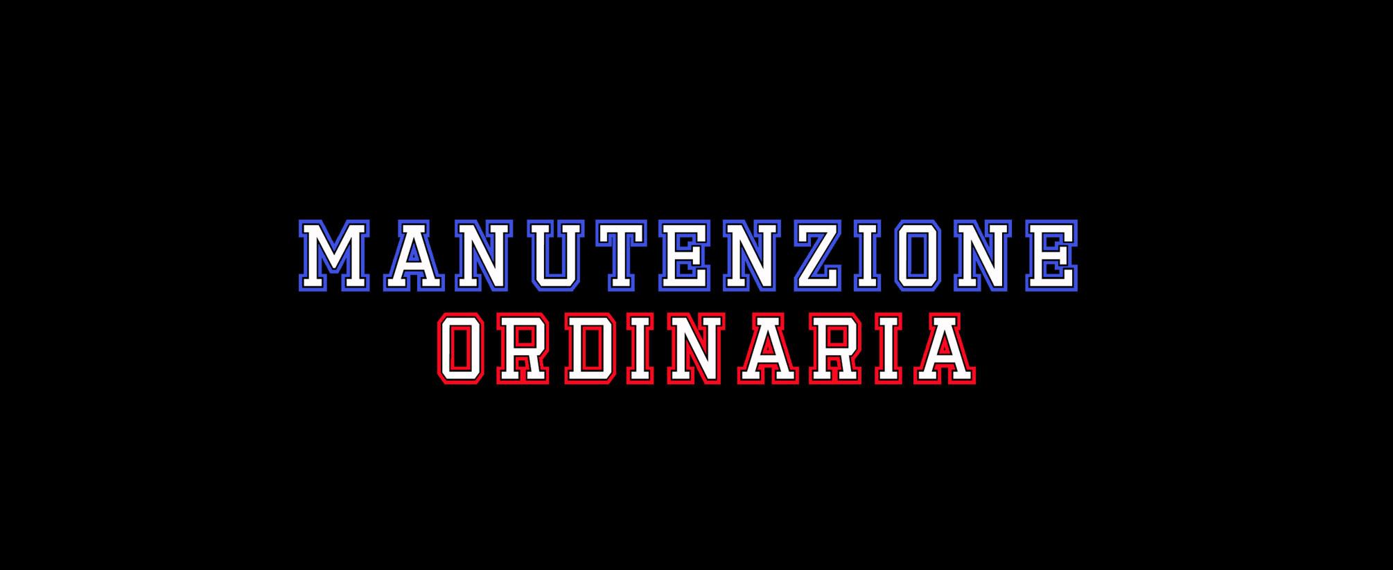 manutenzione-ordinaria-A