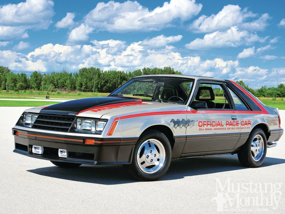 Reportage-Ford-Mustang-1979-Indy-500-Pace-Car-01