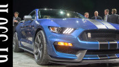 Shelby-GT350R-A