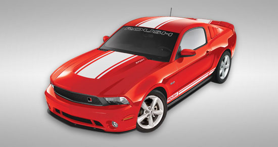 Roush-2011-production-01