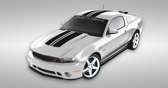 Roush-2011-production-02