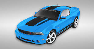Roush-2011-production-03