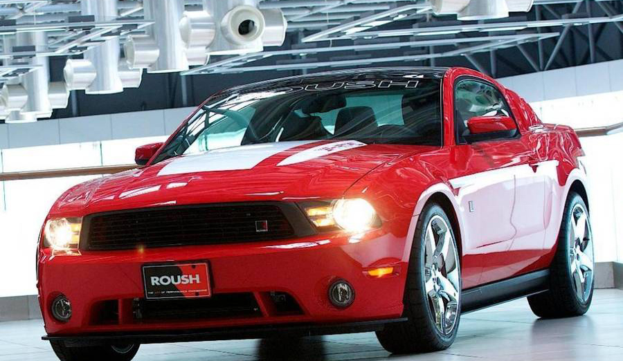 Roush-2011-production-04