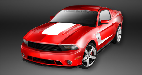 Roush-2011-production-05
