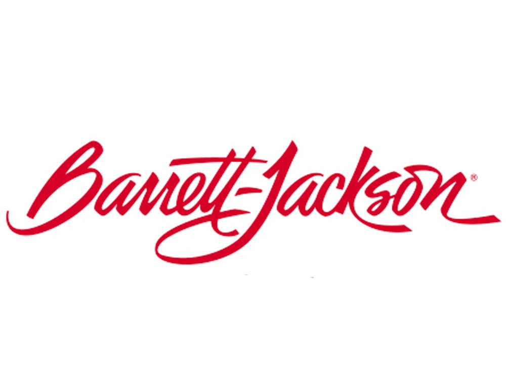 barret_jackson-32