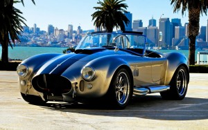 mustangpedia-ACCobra-03