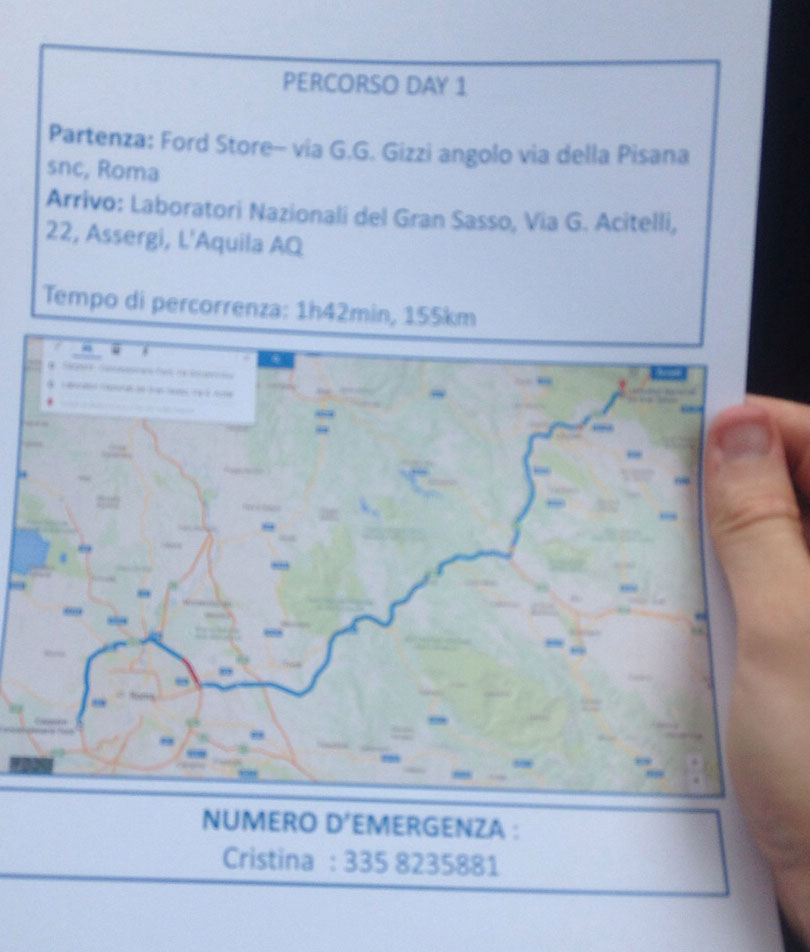 Reportage-Ford-Roma-02