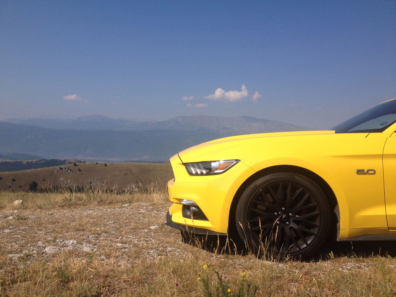 Reportage-Ford-Roma-10