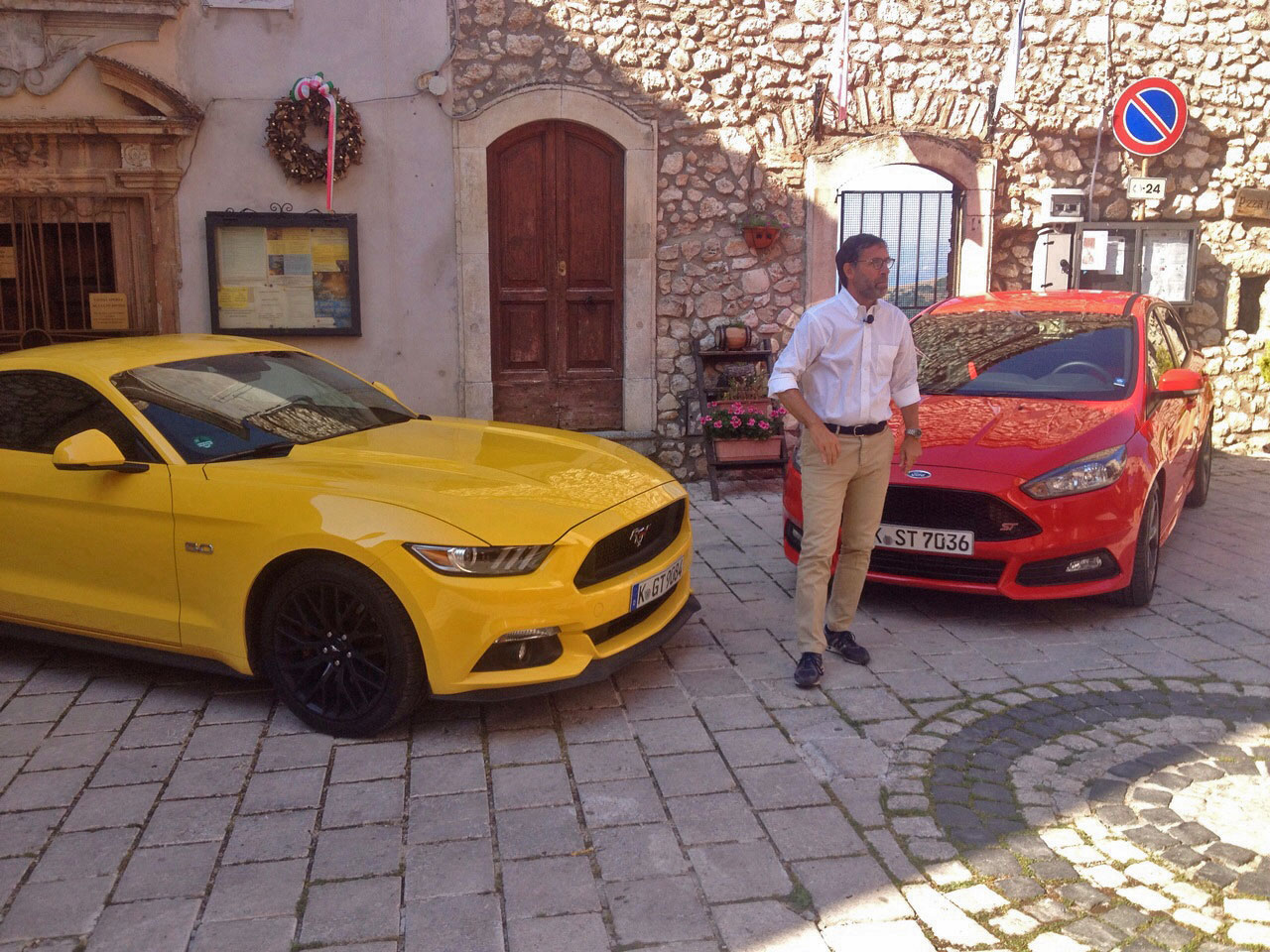 Reportage-Ford-Roma-12