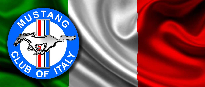 Club_italia_banner