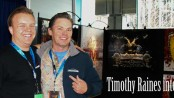 Timothy_Raines_banner2