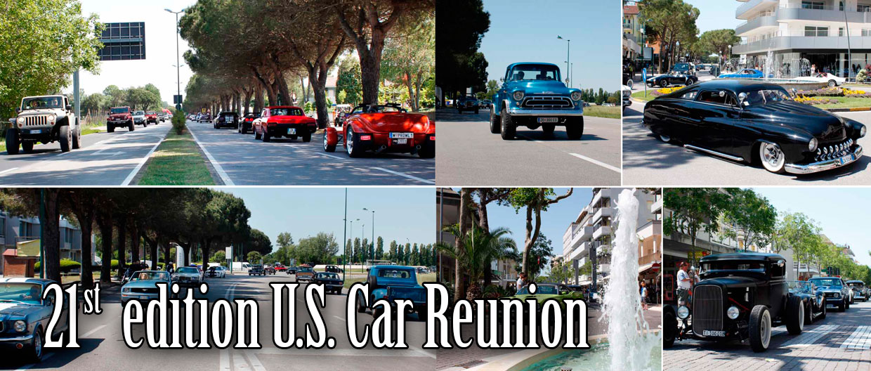 us_car_reunion