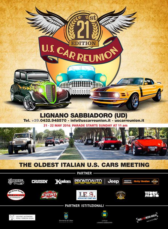 us_car_reunion_02