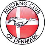 Clubs-denmark_02